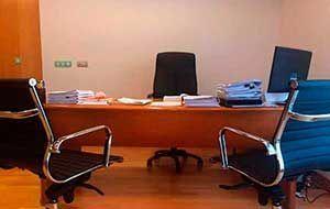 abogados coruña despacho de frente