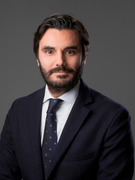 Alejandro Navarro Abogado Coruña