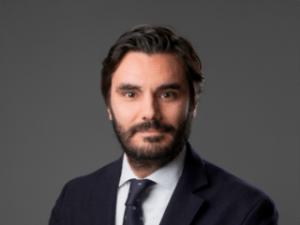 Alejandro Navarro, Navarro Abogados