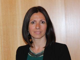 Alexandra Perez - Abogada Coruña