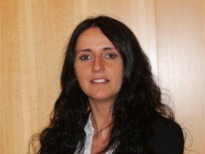 Inmaculada Garcia, Navarro Abogados