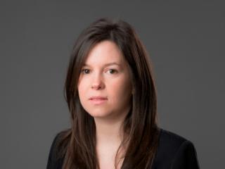 Marta Cacho Asesores Coruña