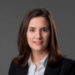 Noelia Garcia Guillin, Navarro Abogados