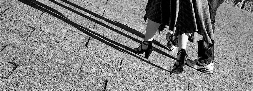 20141027-atrapados-clausula-suelo