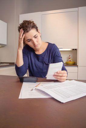 reunificacion de deudas no es la mejor opcion