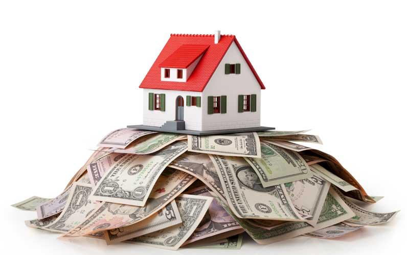 Hipotecas multidivisa abogados coruña