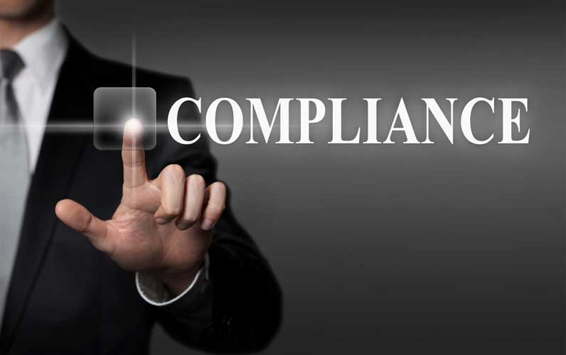 corporate compliance navarro abogados