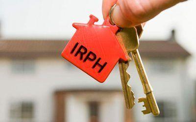 La problemática actual del IRPH y la respuesta de los Tribunales.