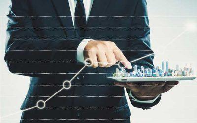 Retribución del Cargo de Administrador de sociedades en el ámbito fiscal