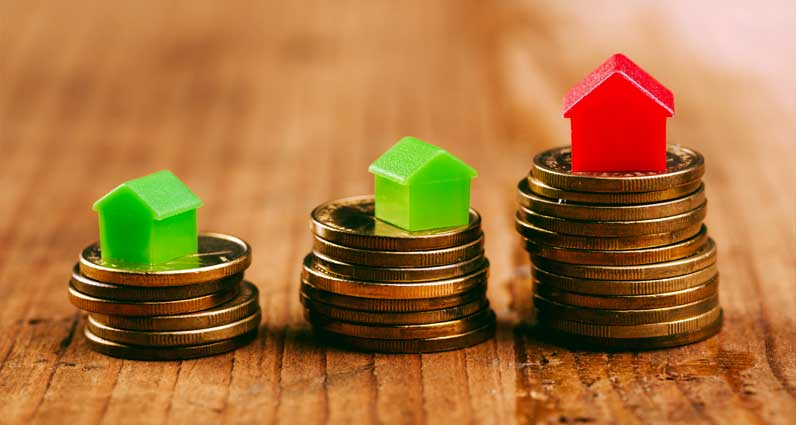 Afectados por hipoteca multidivisa
