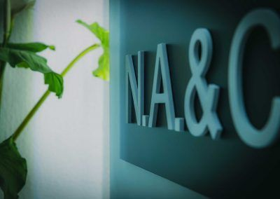 navarro-abogados-y-consultores-oficina-madrid-01