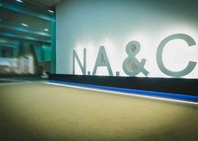 navarro-abogados-y-consultores-oficina-madrid-02
