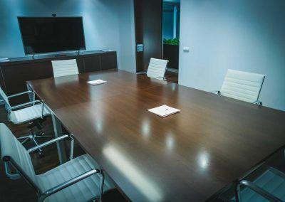 navarro-abogados-y-consultores-oficina-madrid-06