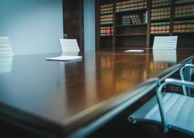 navarro-abogados-y-consultores-oficina-madrid-07