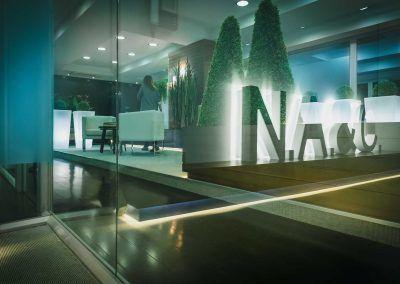 navarro-abogados-y-consultores-oficina-madrid-08