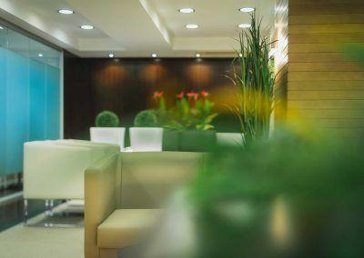navarro-abogados-y-consultores-oficina-madrid-10