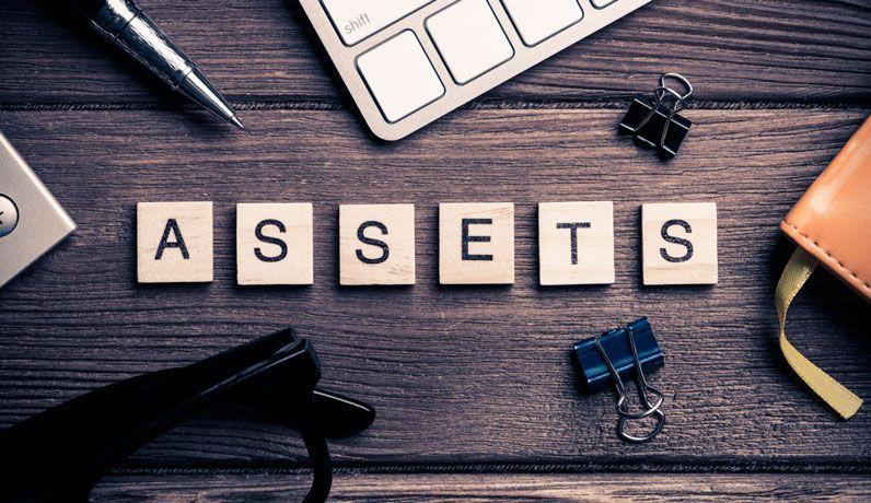 La retribución de los Administradores en las sociedades de capital