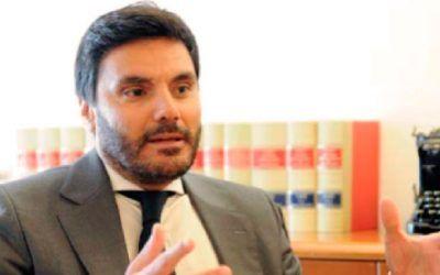 Entrevista a Alejandro Navarro en la revista Eco Digital
