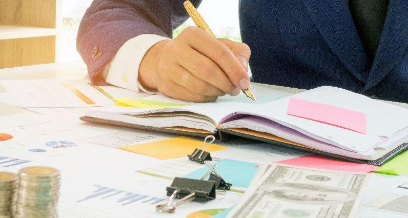 El retraso en la presentación del concurso y la agravación de la insolvencia