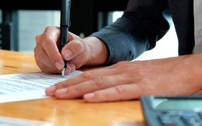 La acción de nulidad y de incumplimiento contractual en el marco del derecho bancario