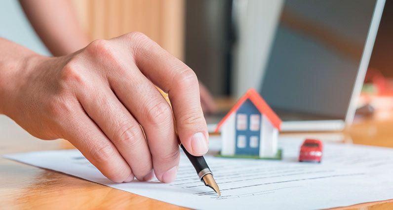 Luces y sombras en la nueva ley de contratos de crédito inmobiliario