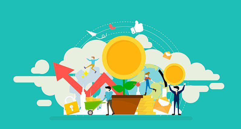 La Responsabilidad Social Corporativa como elemento distintivo frente a los competidores