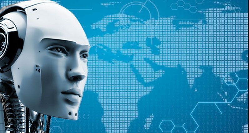 Responsabilidad civil en Robótica por producto defectuoso