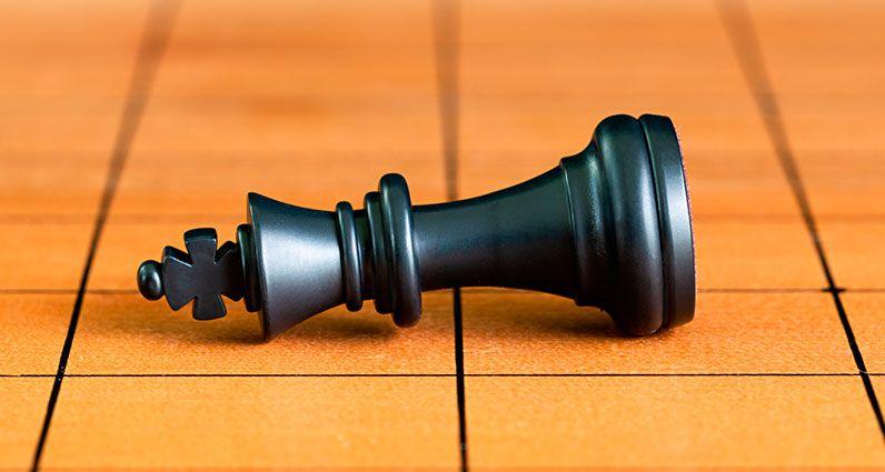 Culpabilidad en la Ley Concursal