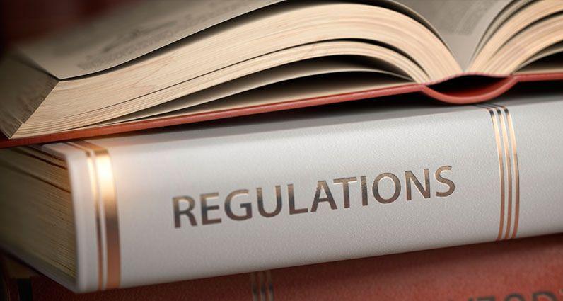Cuestiones prácticas sobre los programas de compliance