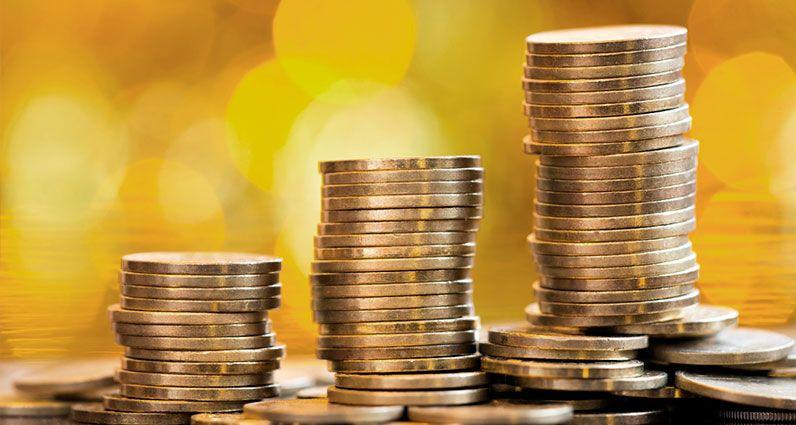 Sociedad de Inversión de Capital Variable Qué son, qué beneficios tienen y cuál es su fiscalidad