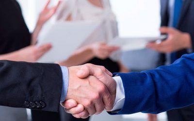 El negocio fiduciario: vicisitudes en torno a esta institución