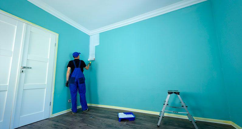 Obras de mejora y consecuencias para arrendador y arrendatario