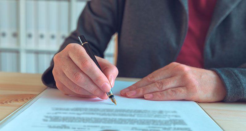 El contrato de agencia y la indemnización por clientela