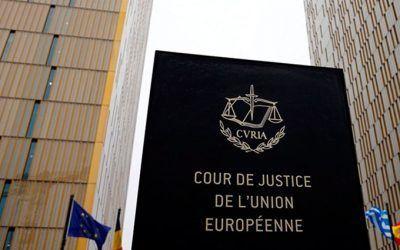 El IRPH: la sentencia del tribunal de justicia de la unión europea de 3 de marzo de 2020 y sus posibles efectos