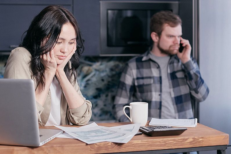 Homologación-acuerdos-de-refinanciación