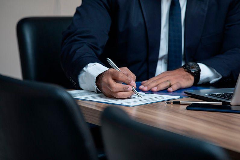 acuerdos-de-refinanciación