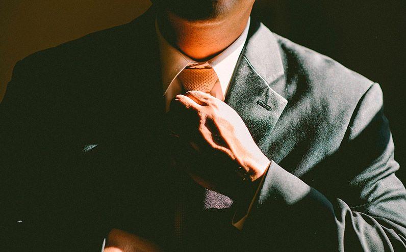 Duración y plazos de un concurso de acreedores