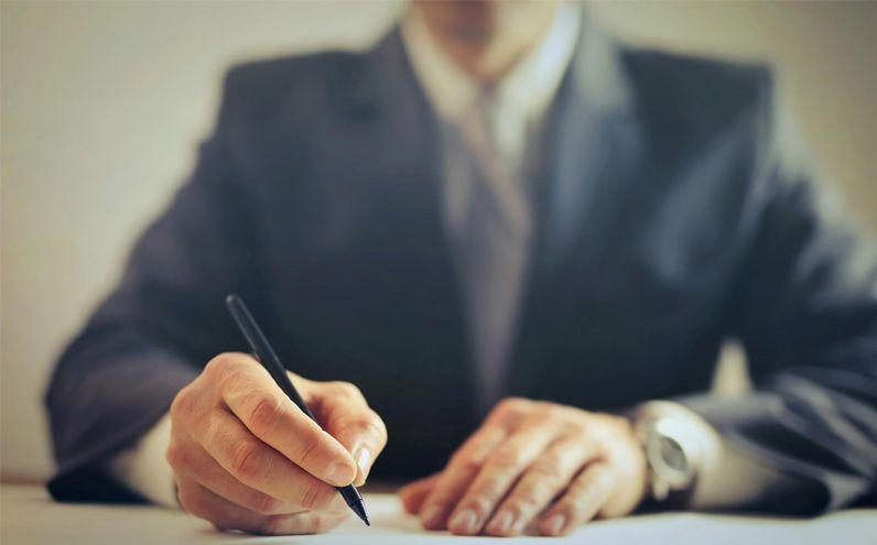 contrato-de-agencia-mercantil